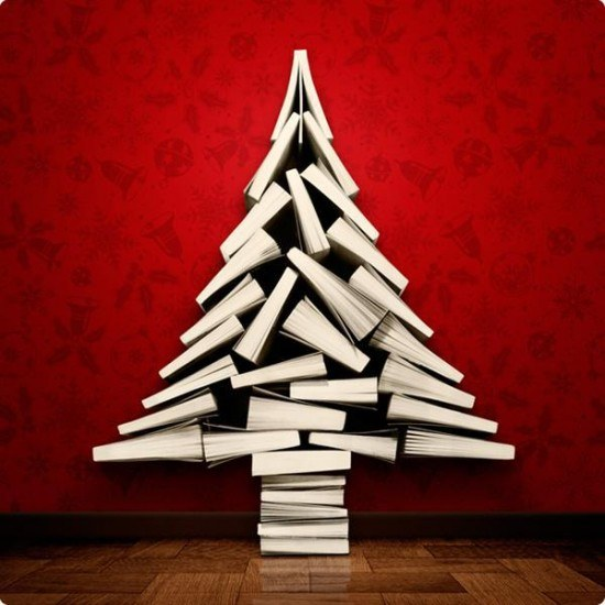 BookTree1-550x550.jpg
